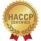 haccp indonesia